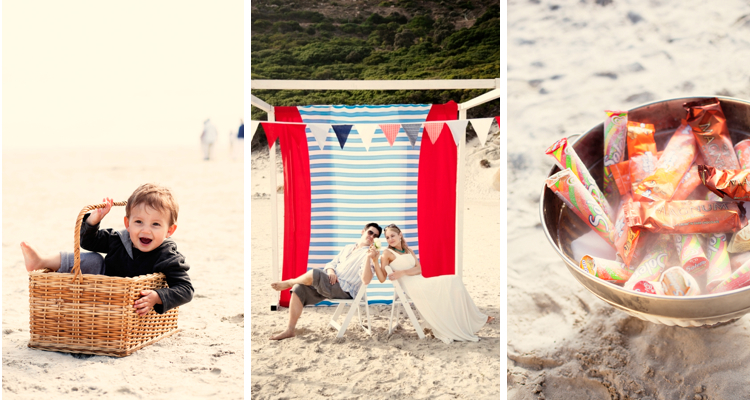 blog images 3.050 Casually Glamorous Beach Picnic