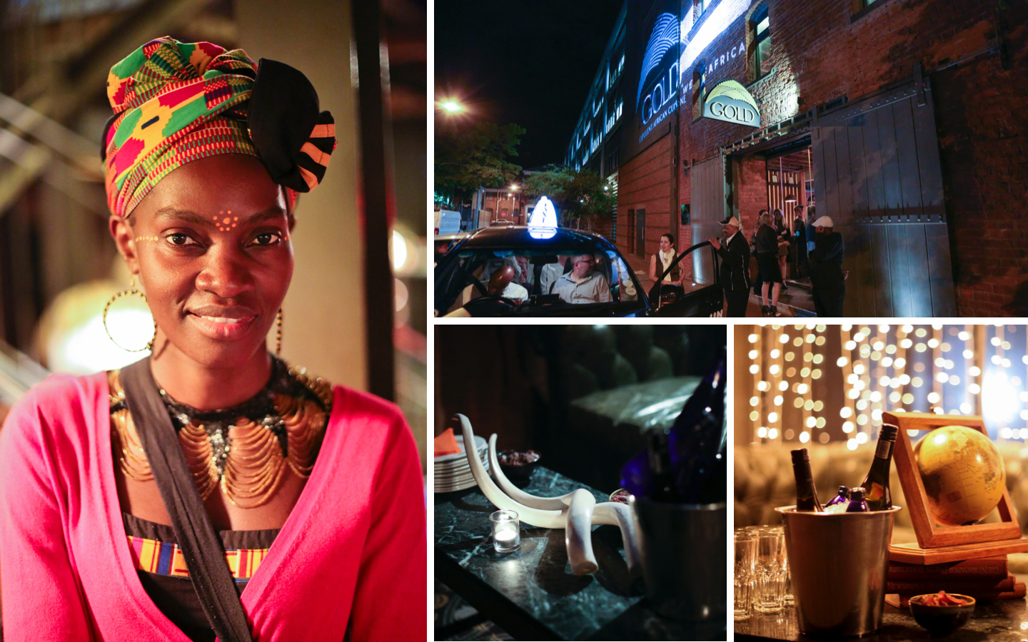 WAA Blog Post.009 We Are Africa – Concepts Collection joins the new tribe of African luxury