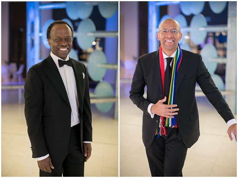 2015 07 14 0002 Inaugural Business Innovation Awards go down a Storm in Johannesburg