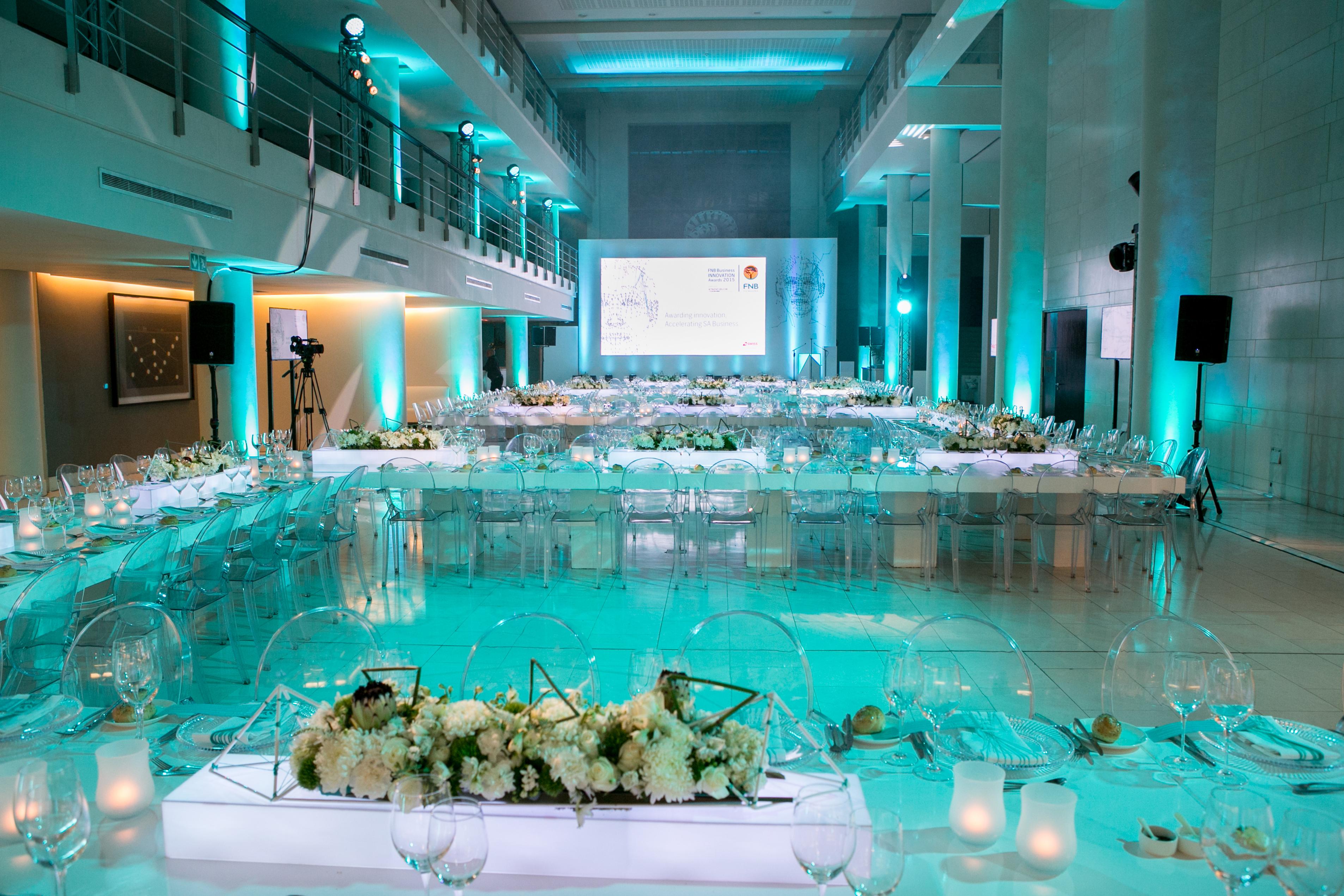 concept oasis réunion