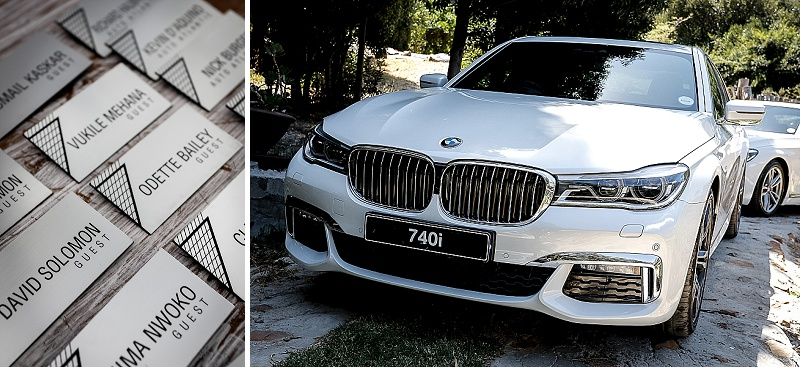 2016 02 24 0005 AUTO ATLANTIC LAUNCH NEW BMW 7 SERIES IN STYLE