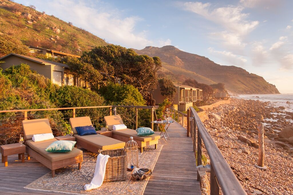 16 Luxury hideaways for exclusive MICE experiences in South Africa