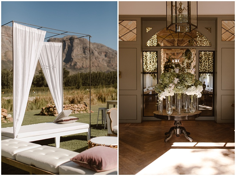 2018 11 30 0001 Luxury hideaways for exclusive MICE experiences in South Africa