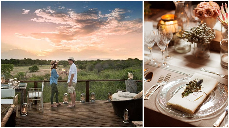 2018 11 30 0003 Luxury hideaways for exclusive MICE experiences in South Africa