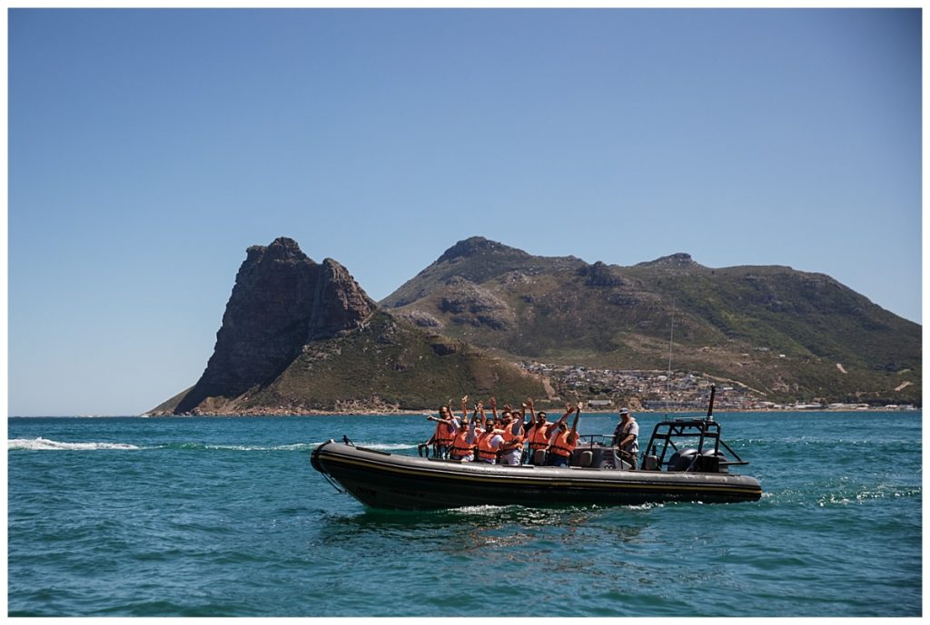 2020 03 08 0031 1024x689 Destination Cape Town – an immersive inspiring incentive experience