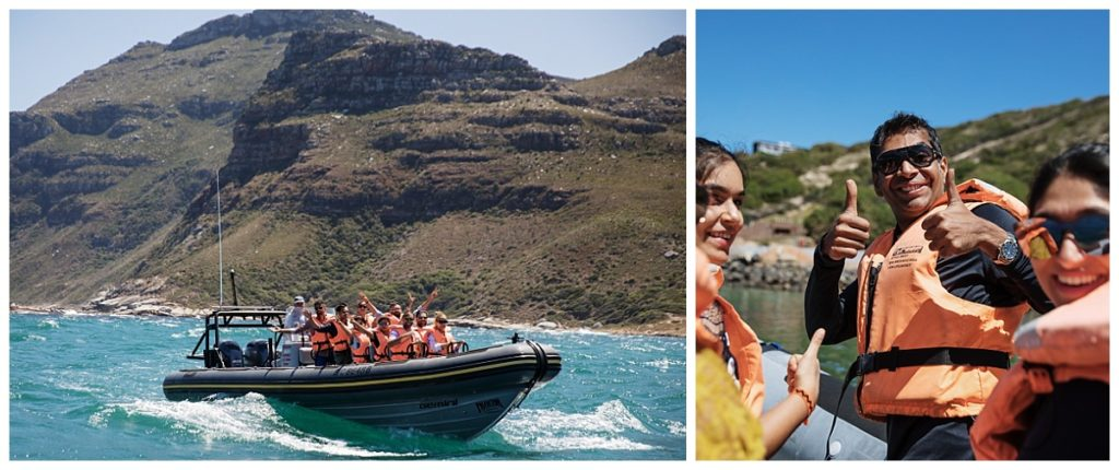 2020 03 08 0029 1024x430 Destination Cape Town – an immersive inspiring incentive experience