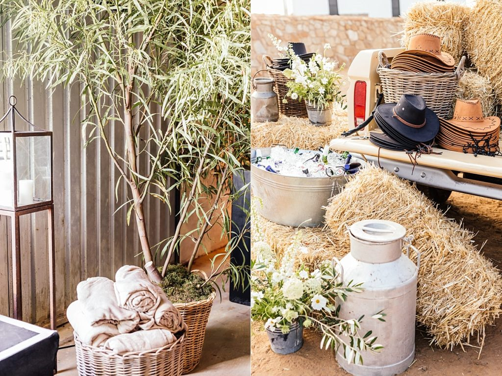 1 1024x767 Stylish Country Birthday Fiesta: A Special Private Celebration