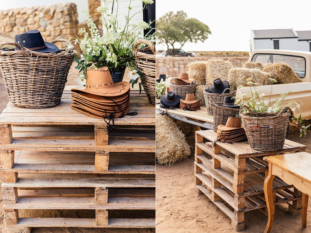 3 1024x767 Stylish Country Birthday Fiesta: A Special Private Celebration